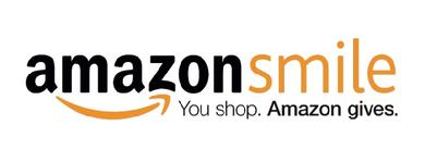 Shop at Amazon Smile and WBS will receive a donation. Thank you.